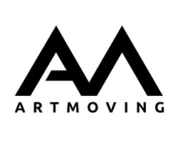 ArtMoving
