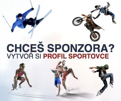CzechSportGuru  Banner!