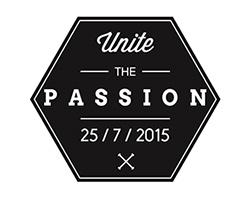 Unite_the_Passion