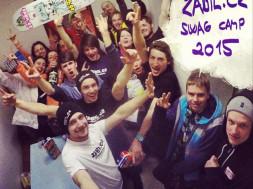 Zabil_SWAG_camp2015