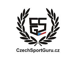 CzechSportGuru.cz
