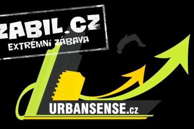 Urbansense.cz