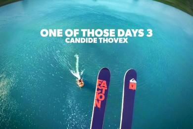 Candide Thovex zase zabil!!! :-o