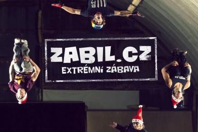 PF 2013 by extreme team Zabil.cz