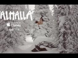 Snowporning :-)