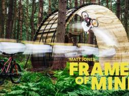 Matt Jones to na kole opravdu umí :-o