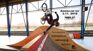 adrenaline_day_2019