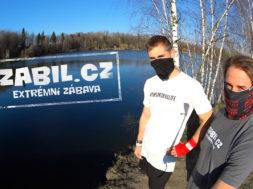 Zabil_schuze_naWEB