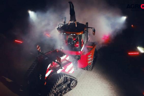 traktor_2